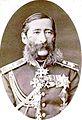 Loris-Melikov, Mikhail Tarielovich (A).jpg
