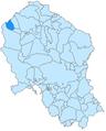 Los-Blazquez-mapa.png