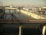 26-й мост через реку Лос-Анджелес (2506936909) .jpg
