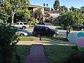 Los Feliz, Los Angeles, CA, USA - panoramio (1).jpg