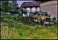 Lost Truck - panoramio.jpg