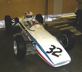 Lotus 32 low quality picture.jpg