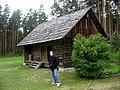 Lotyšské etnografické muzeum v přírodě (37).jpg