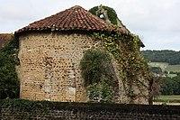 Loubix - Eglise Saint-André.jpg