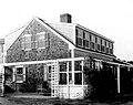 Louis Brandeis House, Chatham (Barnstable County, Massachusetts).jpg