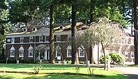 Louise Home Albertina Kerr - Gresham Oregon.jpg