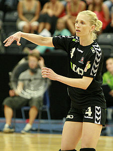 Louise Mortensen 2.jpg
