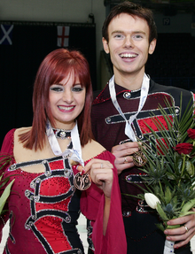 Louise Walden & Owen Edwards GBR.png