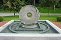 Louisenthal-Denkmal.jpg