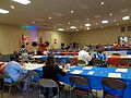 Lowndes County Annual Democratic Party Barbecue 3.JPG