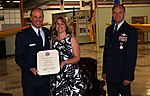 Lt. Col. Paddock's retirement ceremony 150620-F-KZ812-049.jpg