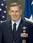Lt. Gen. Robert C. Hinson.jpg