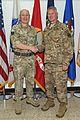 Lt. Gen. Sir John Lorimer visits Camp Lemonnier 170221-Z-HS473-0001.jpg