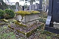 Lučenec - Jewish cemetery (1).jpg