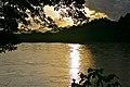 Luang Prabang - Mekong Sundown - panoramio.jpg