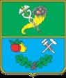 Lubotyn gerb.png