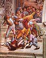 Luca signorelli, cappella di san brizio, apocalisse 03.jpg