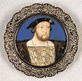 Lucas Horenbout - Henry VIII, King of England - WGA11741.jpg