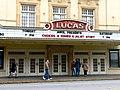Lucas Theatre in Savannah, Georgia (4350988468).jpg