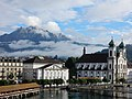 Lucerne, Switzerland - panoramio (71).jpg