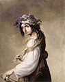 Lucrezia as Poetry by Salvator Rosa.jpg