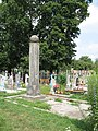 Ludmir cemetery 2 Лодомирське кладовище 38.jpg