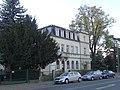 Ludwig-Hartmann-Straße 1, Dresden (2099).jpg