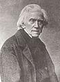 Ludwig Richter (August Kotzsch).jpg
