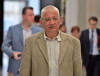 Ludwik Dorn Sejm 2014.JPG