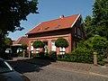 Luechtenburgerweg-20.jpg