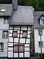 Lueckenhaus Monschau.jpg
