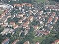 Luftbild 120 Neukaditz.jpg