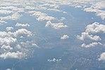 Luftfoto Mühlheim am Main 02.jpg