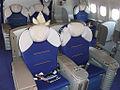 Lufthansa A340-300 D-AIGP Business Class.jpg