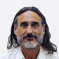 Luis Eugenio Basterra.png