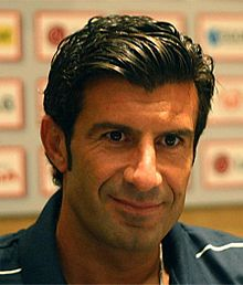 http://upload.wikimedia.org/wikipedia/commons/thumb/8/81/Luis_Figo-2009_cropped.jpg/220px-Luis_Figo-2009_cropped.jpg