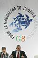 Luiz após reunião G8.jpg