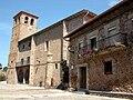 Lumbreras - Iglesia de San Bartolomé - 842179.jpg