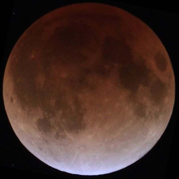 Lunar eclipse by Shiny Things cropped.jpg