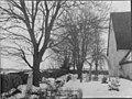 Lunda kyrka - KMB - 16000200125089.jpg