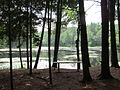 Lunden Pond, Peaked Mountain, Monson MA.jpg