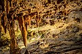 Luray Caverns (7531069468).jpg