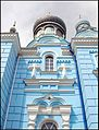 Lustdorfskaya-doroga-6-11.jpg