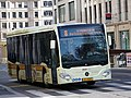 Luxembourg, Bus Demy-Cars DC4387.jpg