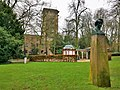 Luxembourg, parc Louvigny (104).jpg