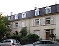 Luxembourg-Limpertsberg 3-5, rue A. Zinnen.jpg