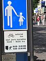 Luxembourg mai 2011 46 (8345302835).jpg