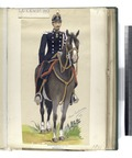 Luxemburg (Gendarmerie) (NYPL b14896507-93003).tiff