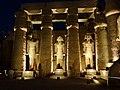 Luxor-Tempel Hof Ramses II. 07.jpg