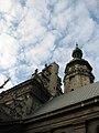 Lviv - Bernardyny - 02.jpg